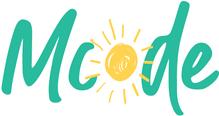 Mission for Community Development (MCODE)