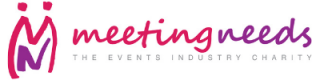Meeting-Needs-logo-retina