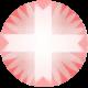 Reachout-Uganda-logo