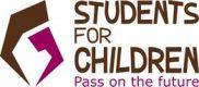 Students for Children