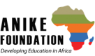 anike-foundation-logo