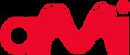 logo Ami foundation