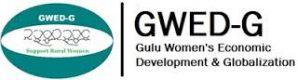logo GWEDG_20190205